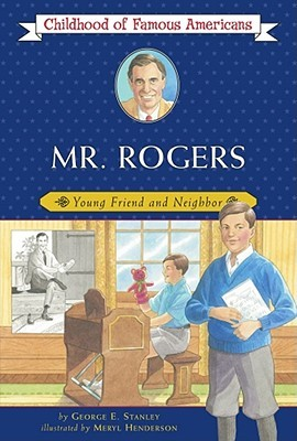 Mr. Rogers: Young Friend and Neighbor