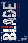 Playing Dead by Tim Bowler