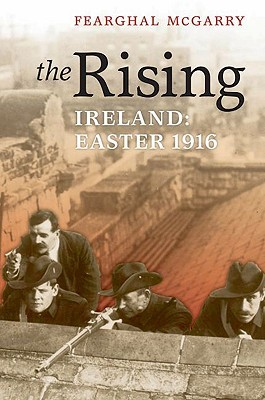 The Rising by Fearghal McGarry