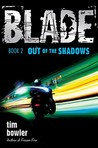 Blade: Out of the Shadows