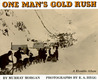 One Man's Gold Rush: A Klondike Album