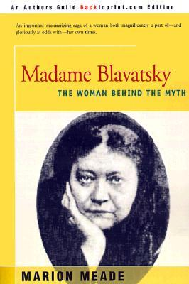 Woman secrets pdf download and myths of encyclopedia the