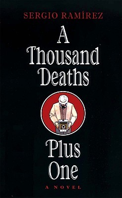 Review A Thousand Deaths Plus One PDB