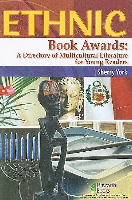 Ethnic Book Awards by Sherry York