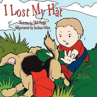 I Lost My Hat