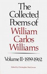 The Collected Poems, Vol. 2: 1939-1962