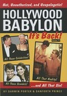 Hollywood Babylon--It's Back