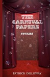 The Carnival Papers