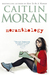 Moranthology (Kindle Edition)