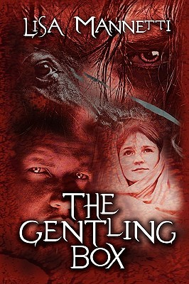 The Gentling Box