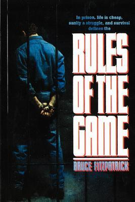 Rules of the Game Bruce Fitzpatrick