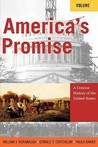America's Promise: A Concise History of the United States