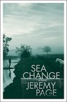 Sea Change: A Novel