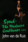 Spud-The Madness Continues (Spud 2)