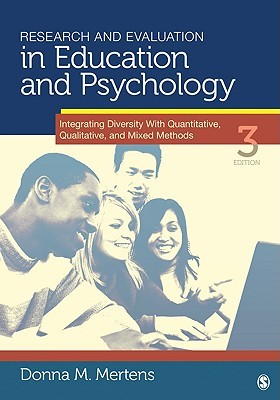 evaluating research methods in psychology a case study approach Using a series of over 40 case studies, this valuable text illustrates the processes and pitfalls involved in evaluating psychological research invites students to.