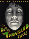 The Boy of a Thousand Faces
