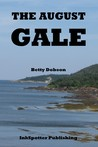 The August Gale