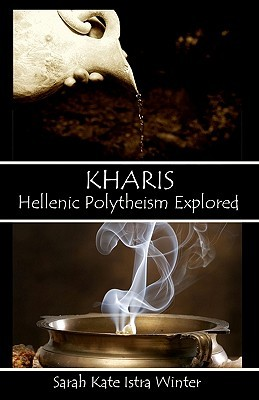 Kharis: Hellenic Polytheism Explored