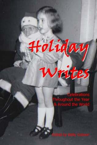 Holiday Writes