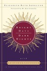 Bright Days, Dark Nights: With Charles Spurgeon in Triumph Over Emotional Pain