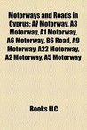 Motorways and Roads in Cyprus