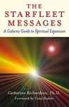 The Starfleet Messages by Catherine Richardson