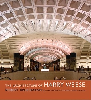 Download online The Architecture of Harry Weese PDF