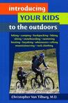 Introducing Your Kids to the Outdoors