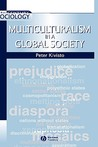Multicultralism Global Society