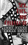 Sex, Lies, and Celluloid by Jodi Payne