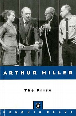 The Price by Arthur Miller