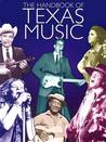 The Handbook of Texas Music