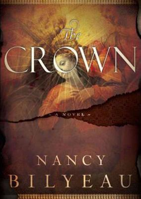 Free online download The Crown (Joanna Stafford #1) PDF by Nancy Bilyeau