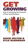 Get Growing: Keys To Unlocking The Potential Of Your Small Business