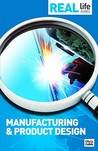 Manufacturing & Product Design