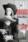 Texas Tornado: The Times & Music of Doug Sahm