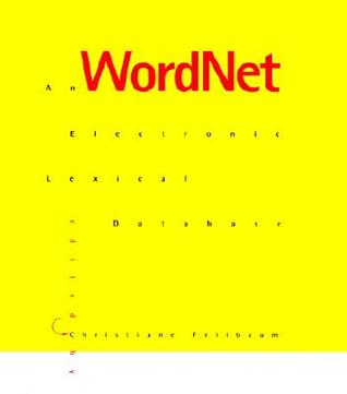 Wordnet: An Electronic Lexical Database