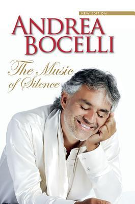The Music of Silence by Andrea Bocelli