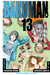 Bakuman, Volume 13: Avid Readers and Love at First Sight