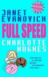 Full Speed (Full Series, #3)