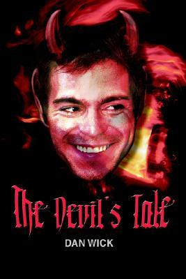 The Devil's Tale