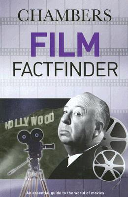 Chambers Film Factfinder