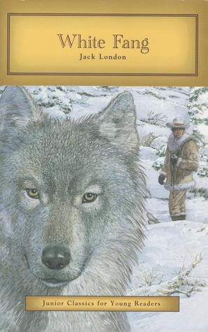 Worksheets White Fang 8th Grade white fang the book blog authors