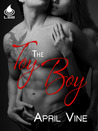 The Toy Boy