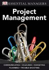 Project Management by Peter Hobbs