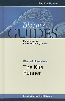 the kite runner interpretations The kite runner is both a powerful story about redemption and family, and a catharsis for author khaled hosseini, who lived through some of the historical events detailed within amir, the .