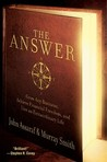 The Answer by John Assaraf
