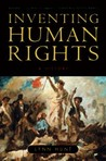 Inventing Human Rights: A H...