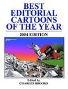 Best Editorial Cartoons 2004