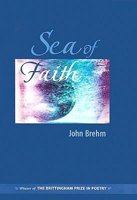 Sea of Faith